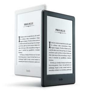 Kindle-Black-and-White